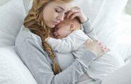 علل ریزش مو در دوران بارداری و جنسیت جنین